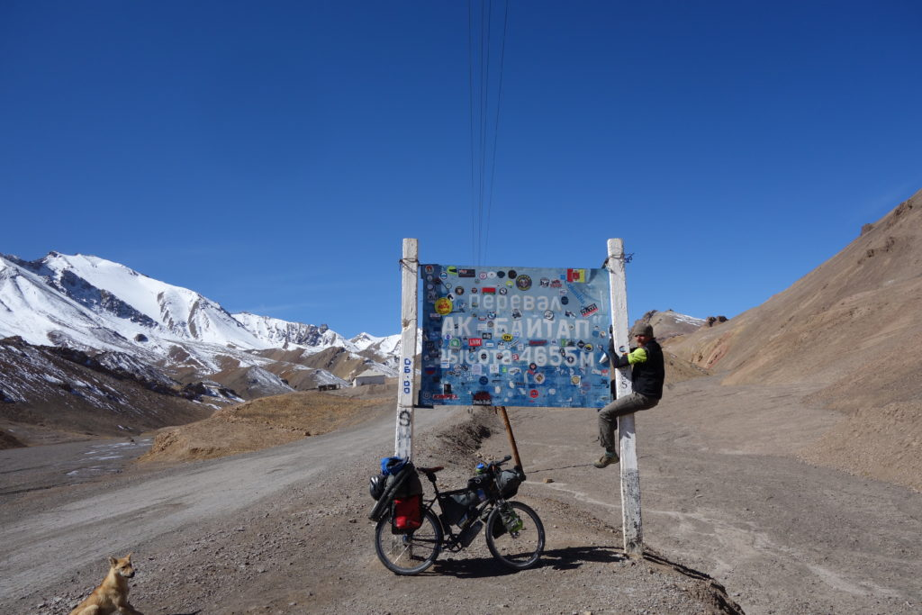 bikefolks.de_Weltreise_Fahrrad_Gude_Welt
