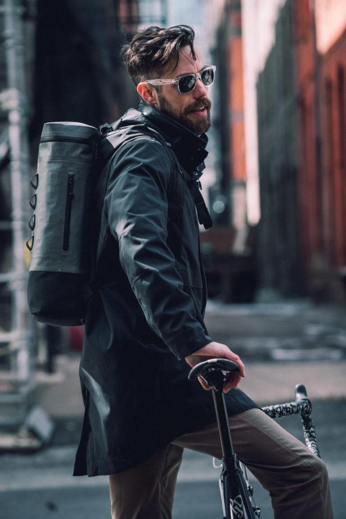 bikefolks.de_Chrome_Stanton_Rain_Jacket