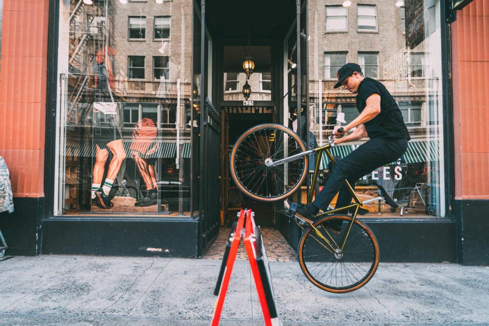 bikefolks.de_Chrome_Industries