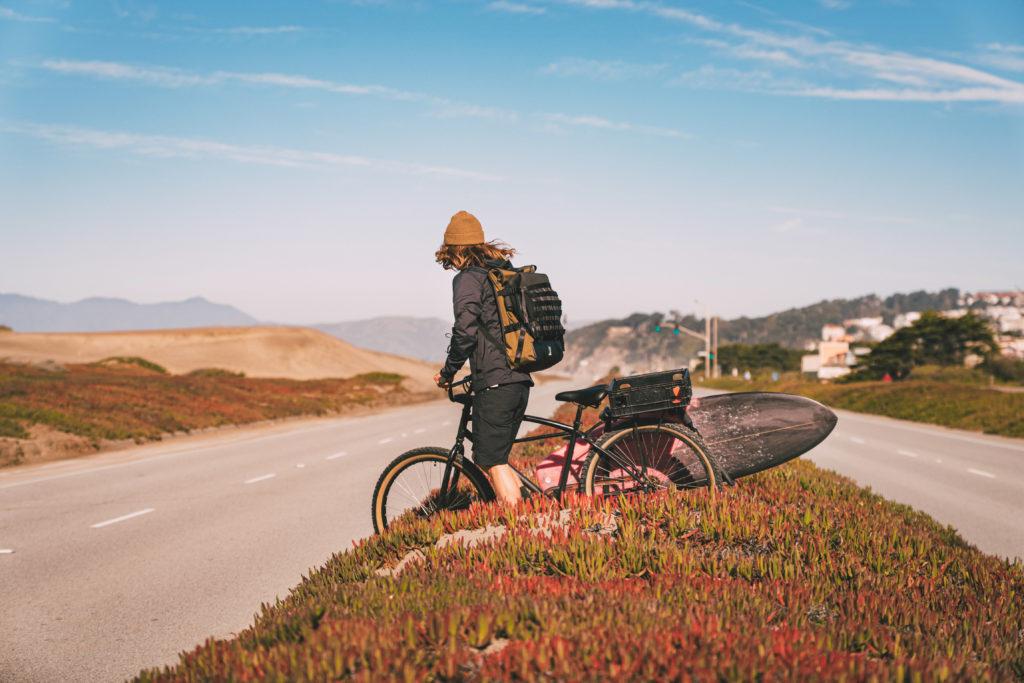 bikefolks.de_Chrome_Industries_01