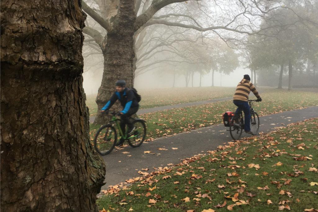 bikefolks_Radfahren_Herbst