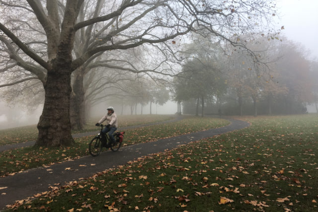 bikefolks.de_sicher_radfahren_im_Herbst