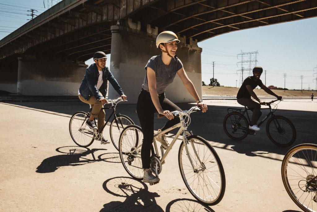 bikefolks.de_thousand