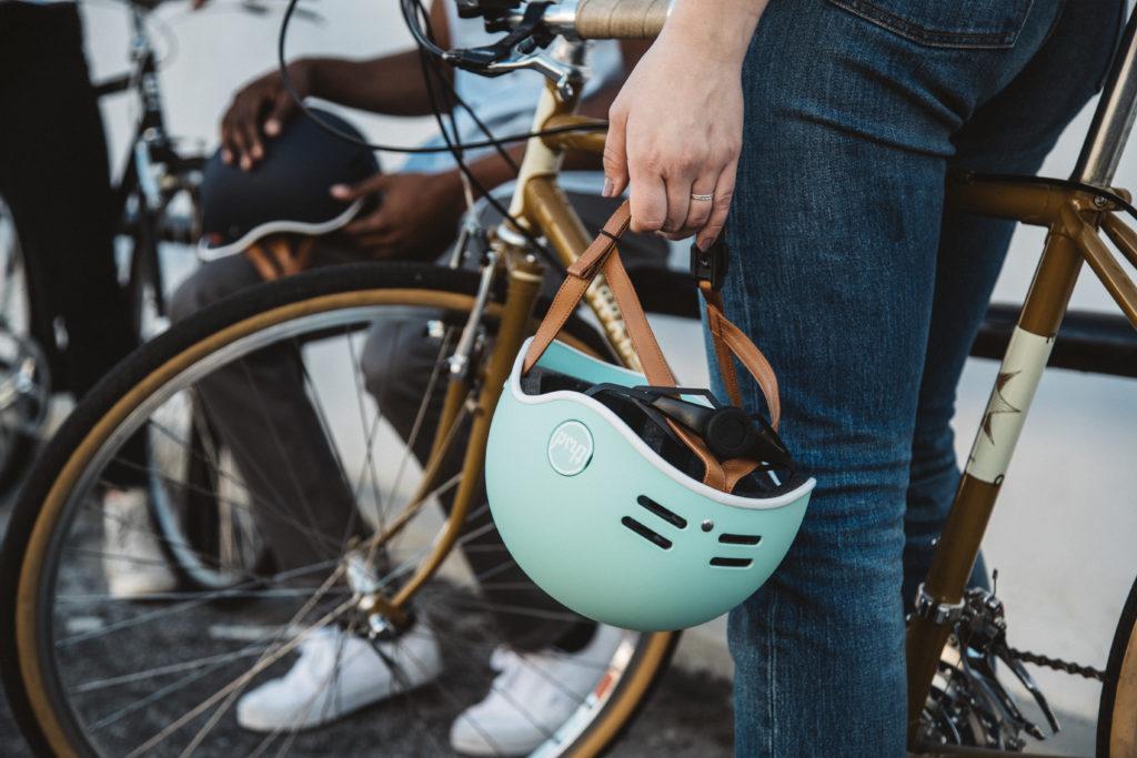 bikefolks.de_Thousand_Helm