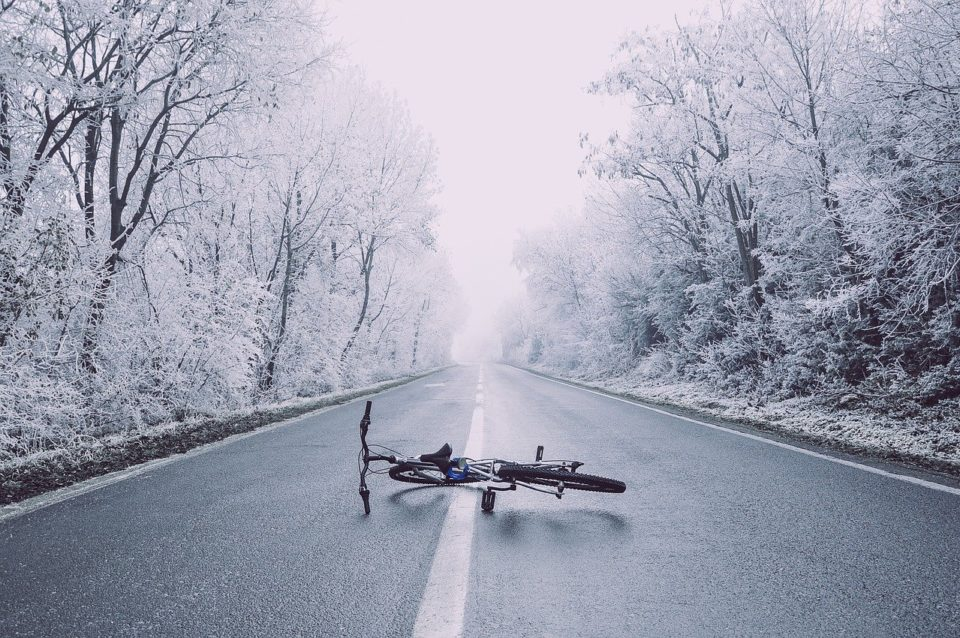 Fahrrad_Straße_Winter_Bikefolks.de