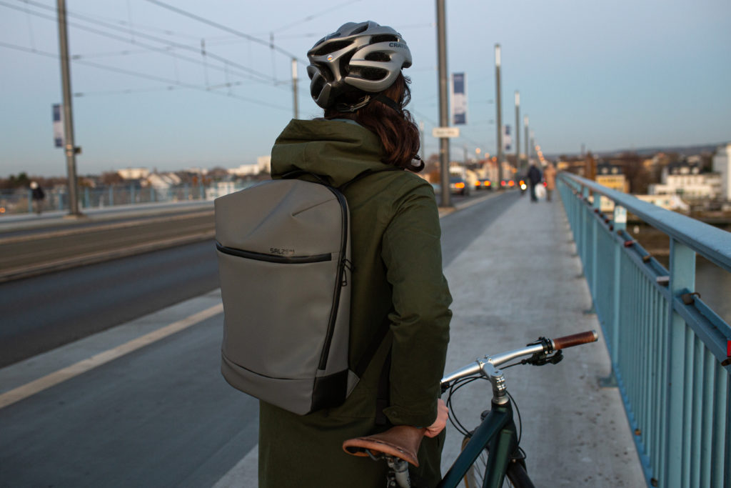 bikefolks.de Salzen Savvy Test