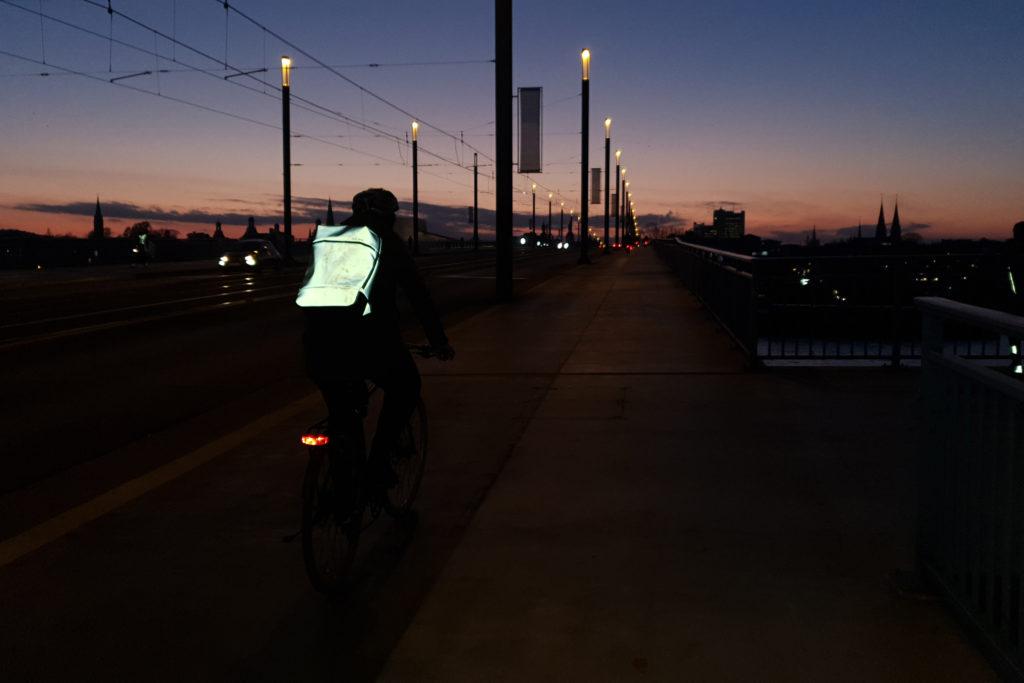 bikefolks.de Salzen Lucid Edition Test