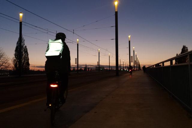 bikefolks.de Salzen Savvy Erfahrung