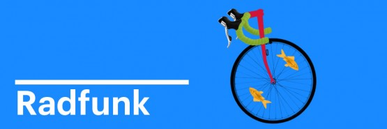 Radfunk Deutschlandfunk Fahrrad Podcast