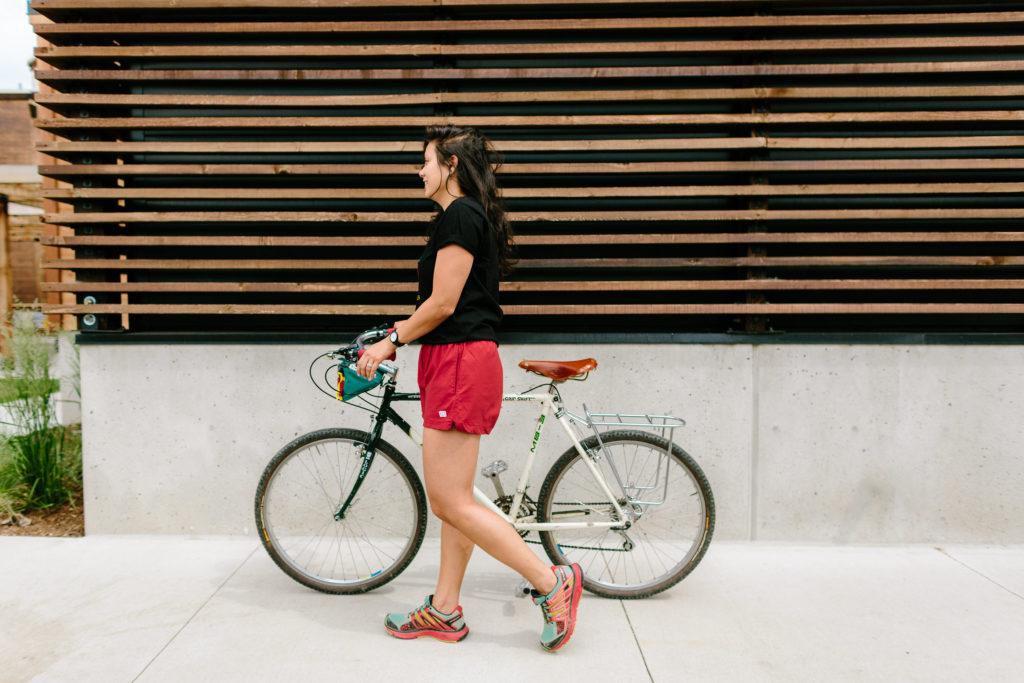 Topo Designs bikefolks.de