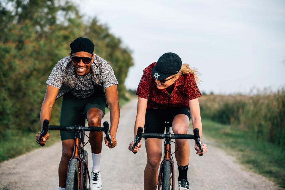 Café du Cycliste bikefolks.de