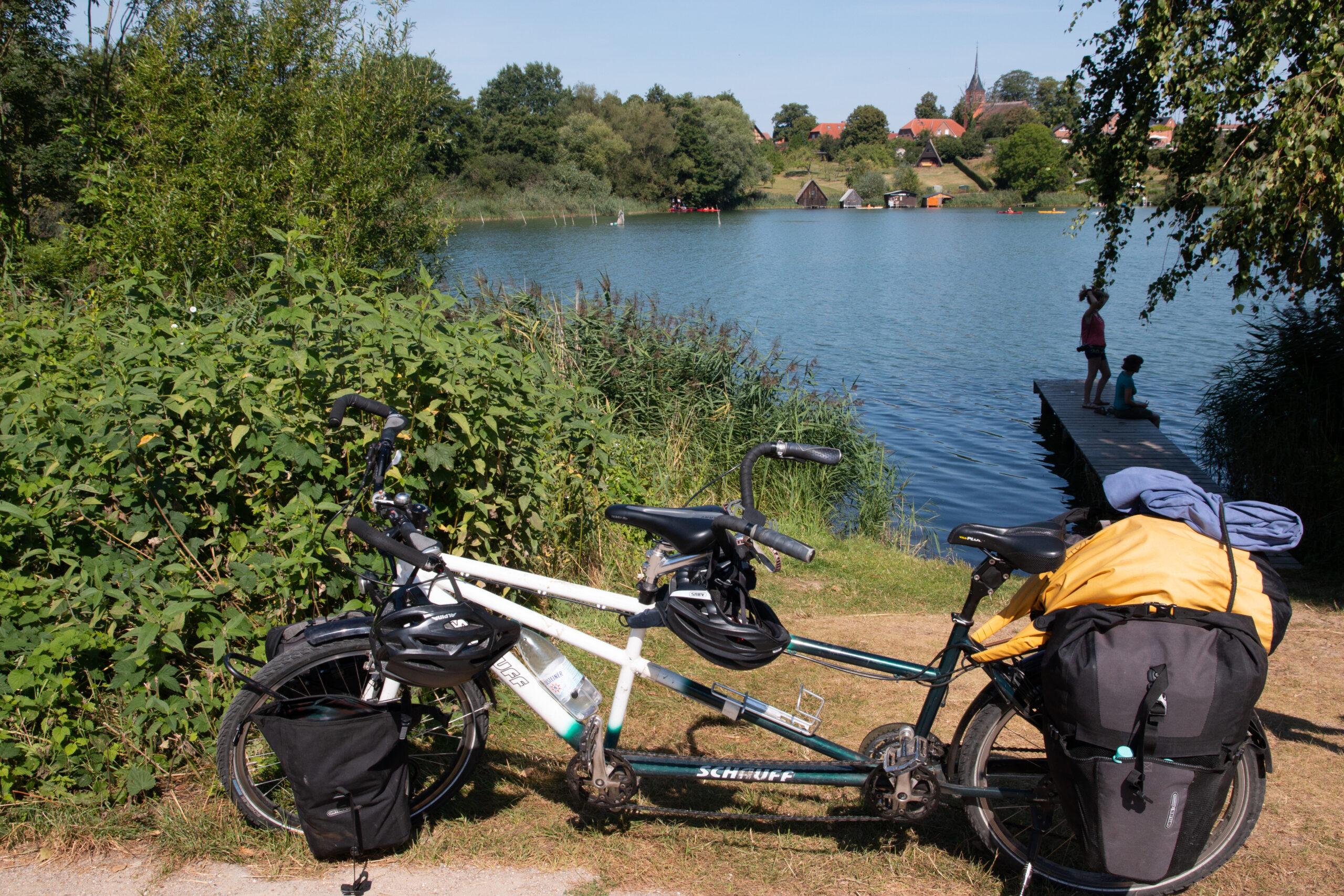 Plätlinsee_Mecklenburgische_Seen