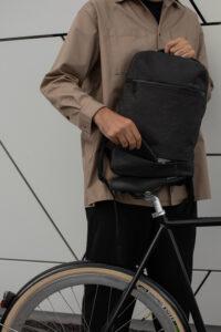 Salzen Savvy bikefolks.de