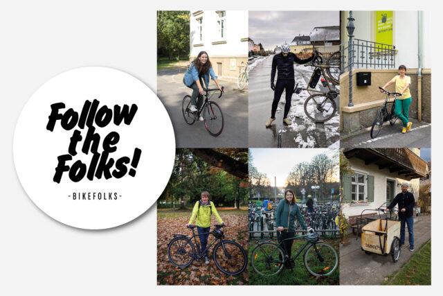 bikefolks.de Blogwahlen