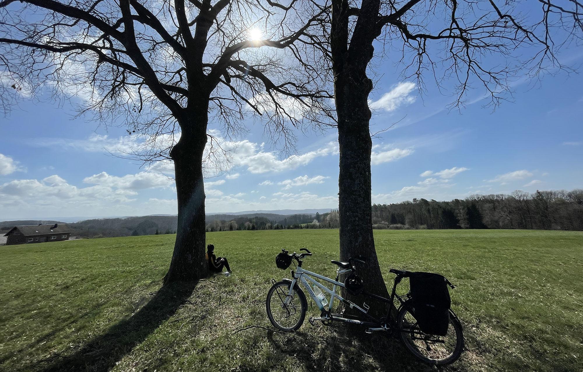 Ausblick_Sieg_Bikefolks