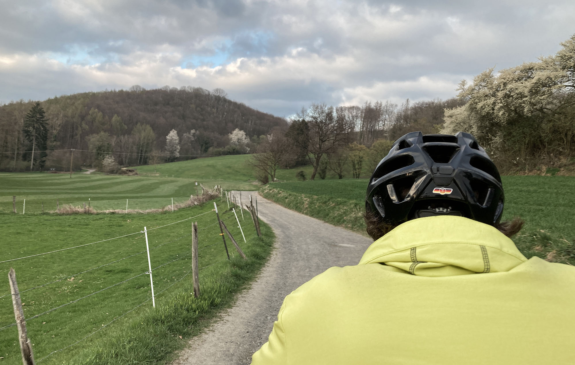 Siebengebirge_Lauterbachtal_Bikefolks