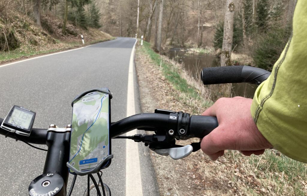 Navigation_Tandem_Bikefolks