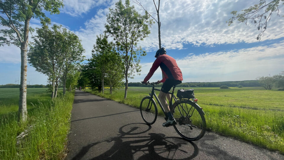 Schniderhannes-Radweg_Hunsrueck_bikefolks